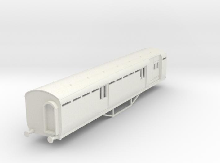 o-87-lms-po-storage-van-d1793-1 3d printed