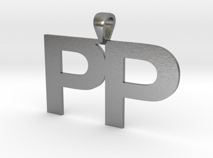 PP 3d printed