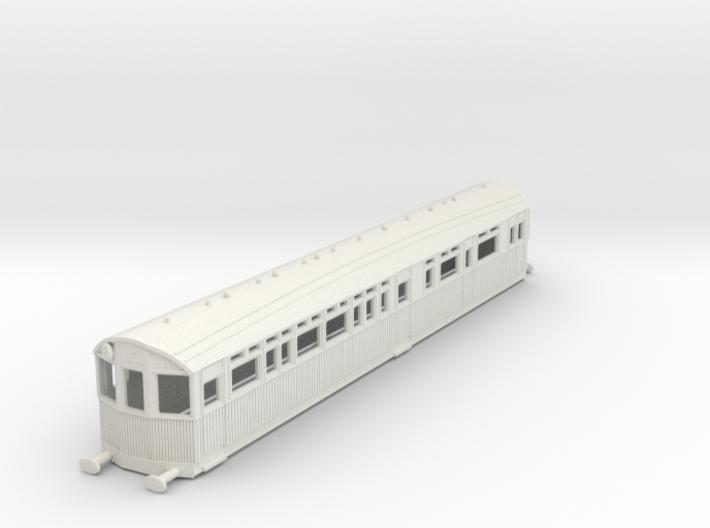 o-100-gwr-diag-a7-autocoach-1 3d printed