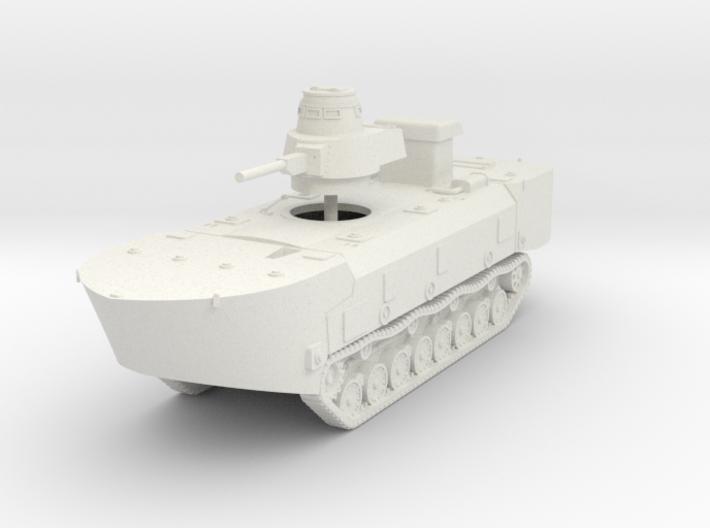 1/56 (28mm) Type 3 Ka-Chi 3d printed