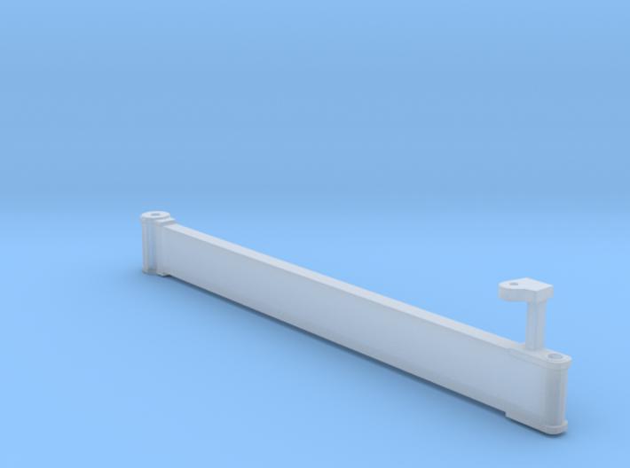 7950 ARM-02 64th 3d printed