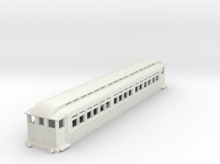 0-148-mersey-railway-1903-trailer-coach-1 3d printed
