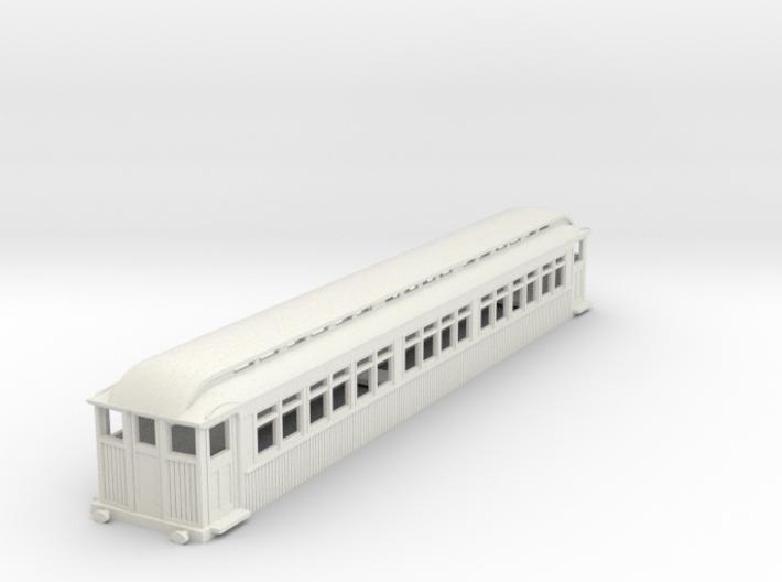 0-76-mersey-railway-1903-trailer-coach-1 3d printed