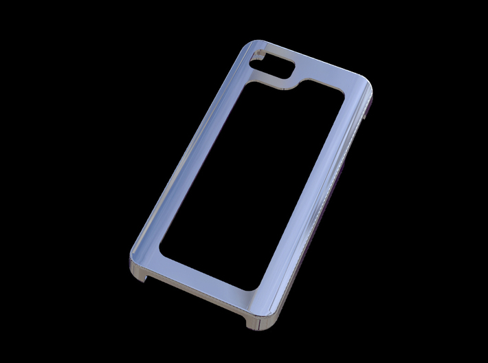 Fairphone Case Open 3d printed