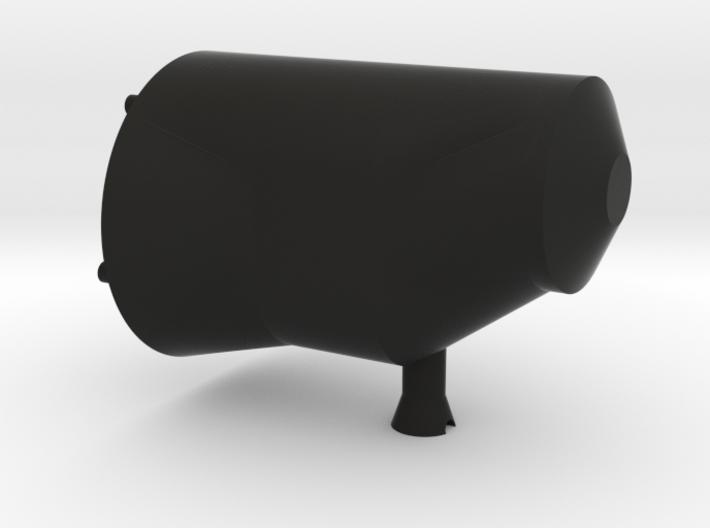 ScaledEngines_Transmission-highspeed 3d printed