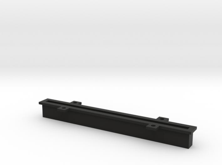 laptop-slot-v1-rev20171018 3d printed