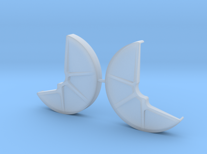 Shapeways Impression 3D 710x528_21383767_12080831_1512411109