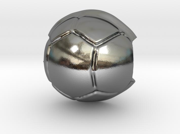 Koopa shell 3d printed