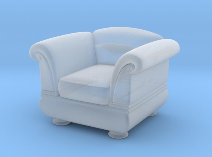 Sofa 2018 Model 2 85kdwj26j By Gafsadesign