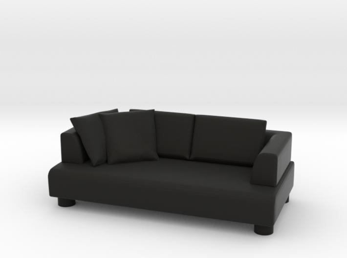 Sofa 2018 Model 12 38s33blsj By Gafsadesign