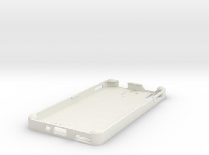 106102240PhoneCase 3d printed