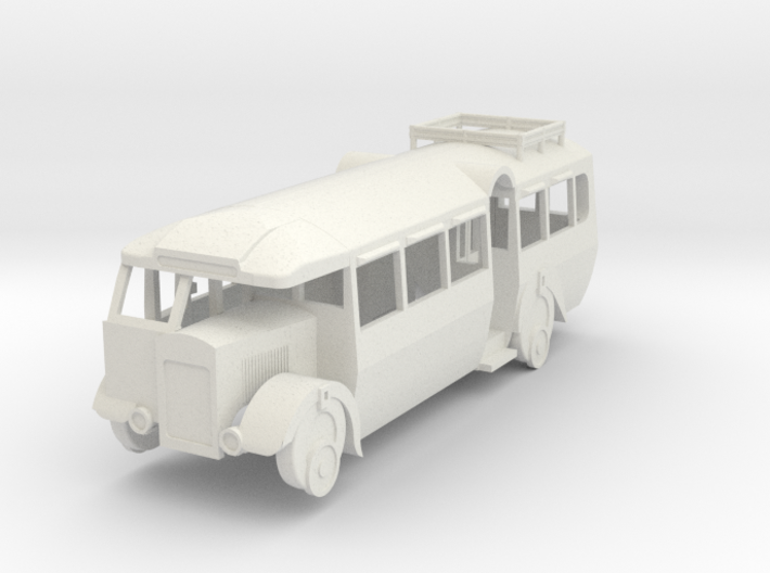 0-76-lms-ro-railer-bus-l1 3d printed