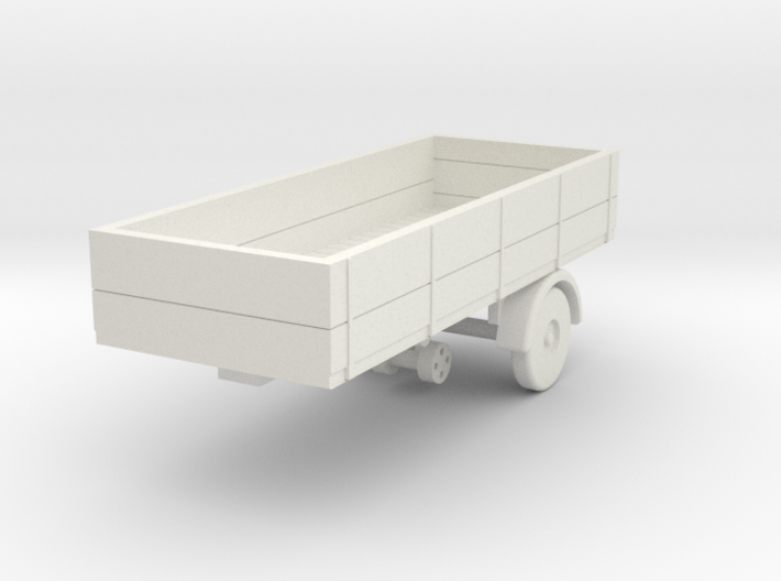 mh-87-scammell-mh3-trailer-15ft-6ft-open 3d printed