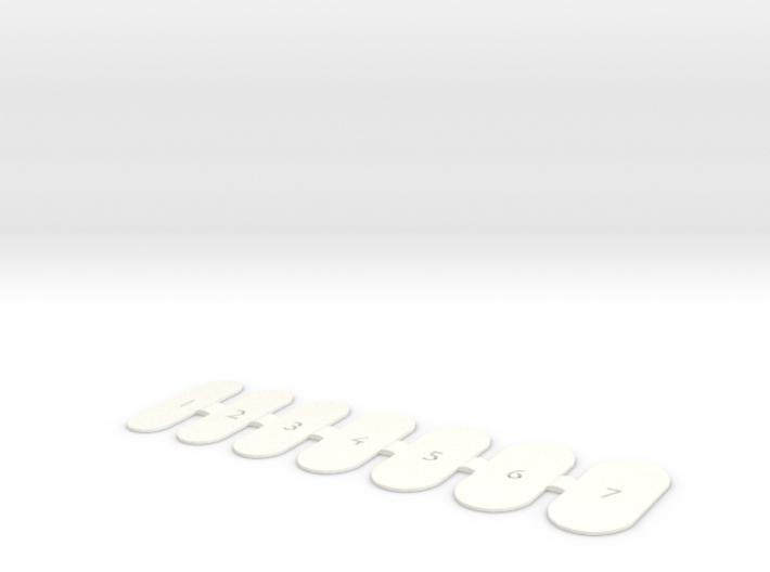 nail wrap template large p2ncsjds4 by kevinhorwedel