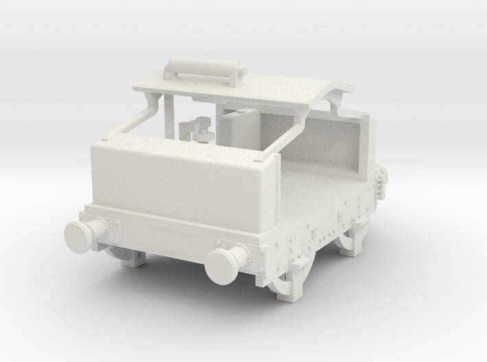o-76-sg-simplex-loco-1 3d printed