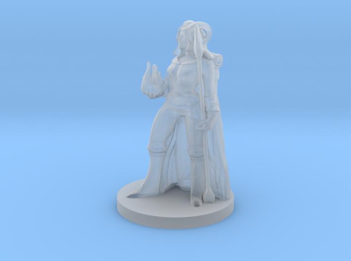 Tiefling Female Warlock 2 Hdvhlv6zu By Mz4250