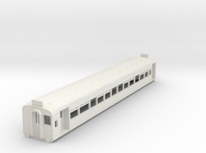 o-148-l-y-bury-third-class-coach 3d printed