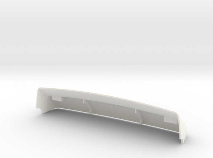 sun visor ng 3d printed