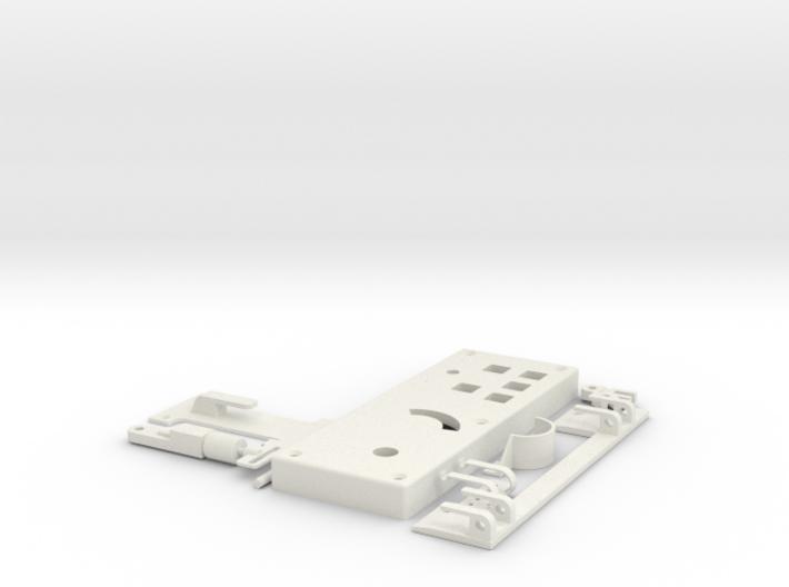 RCU-Parts1of2_ScaledUp_Jacob-B 3d printed