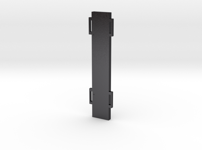 Hidden Blade_assembly - Base-1 (1) 3d printed