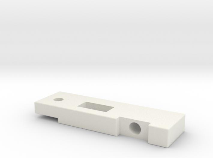 AK_TDC 3d printed