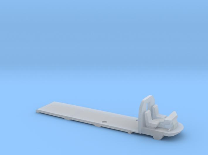 HH3-144scale-03-Interior 3d printed