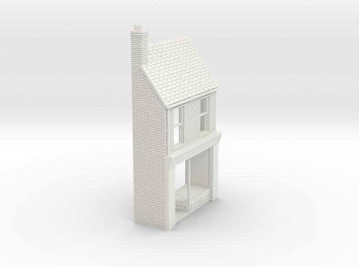 z-87-lr-t-shop-ld-brick-lc-comp 3d printed