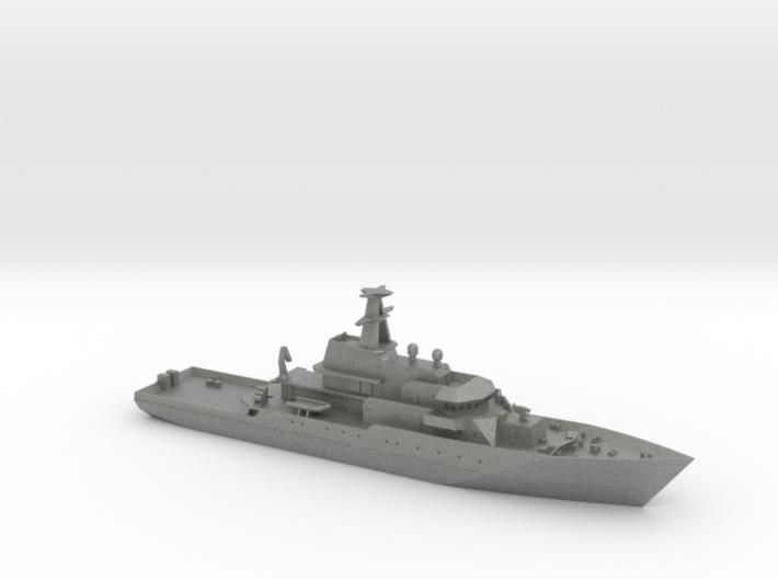 River class OPV Batch 1 3d printed