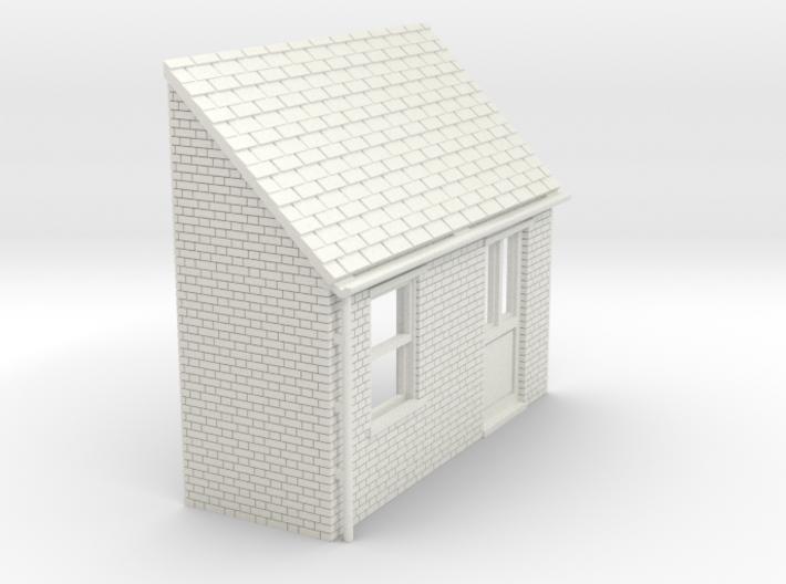 z-76-lr-house-extension-2 3d printed