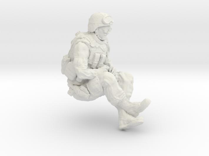 1/12 Mod-Unif Vest+Mitch 506-021 3d printed
