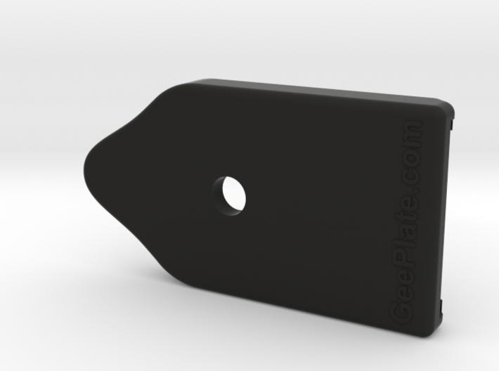 G19/17 GeePlate 3d printed
