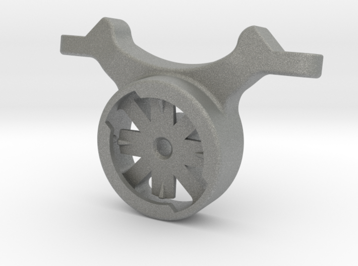 Specialized SWAT Garmin Varia (compact) 3d printed
