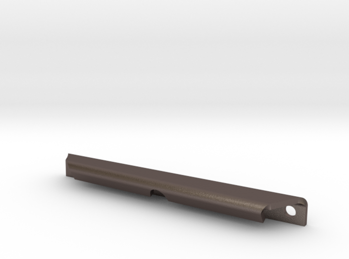 TAPLOC Bed Rail US 5860759 LEFT SIDE 3d printed