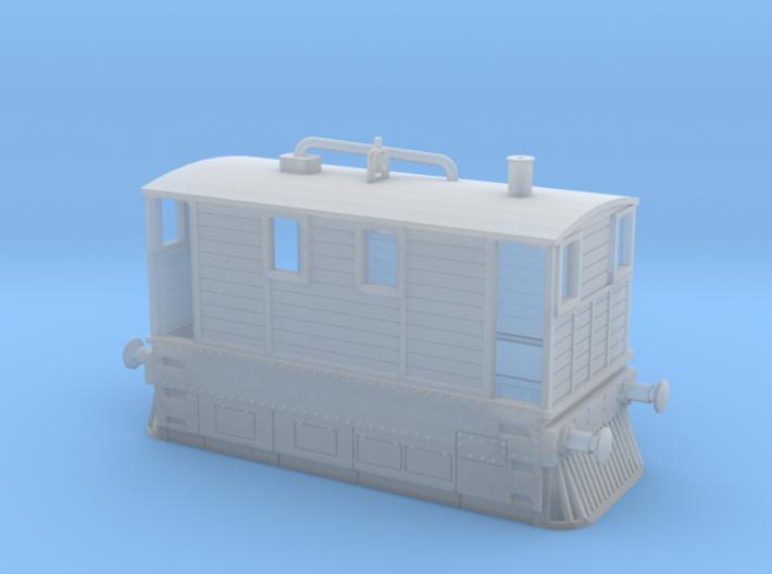 b-148fs-j70-tram-loco-1 3d printed