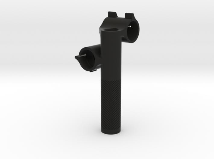DIN-NT55 V3 3d printed