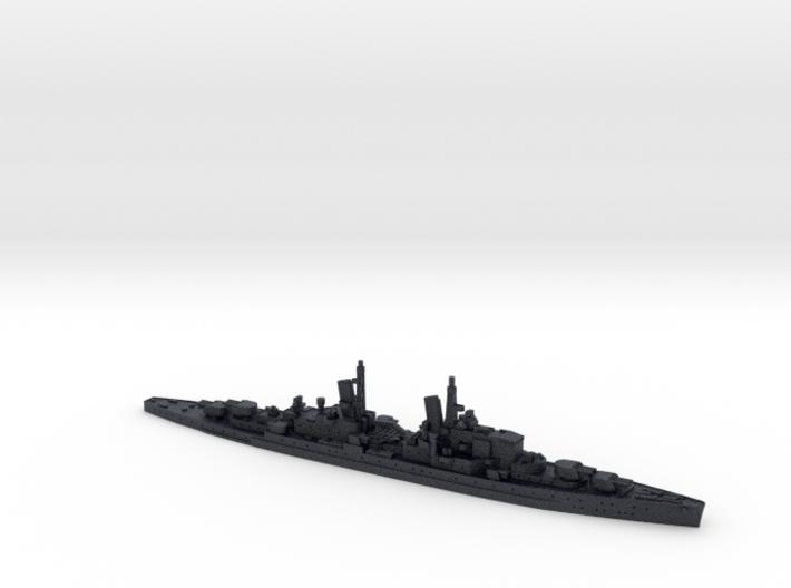 HMS Neptune 1/1250 3d printed