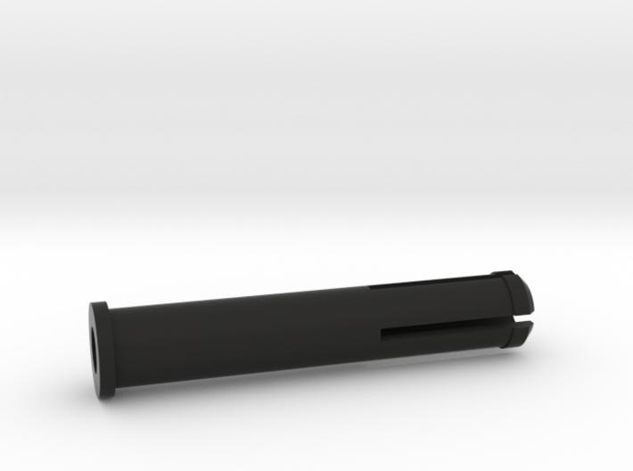 Swiss Arms Uzi - Receiver Pin 3d printed