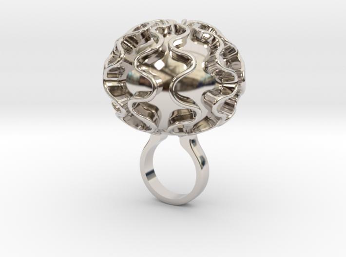 Lofretosy - Bjou Designs 3d printed
