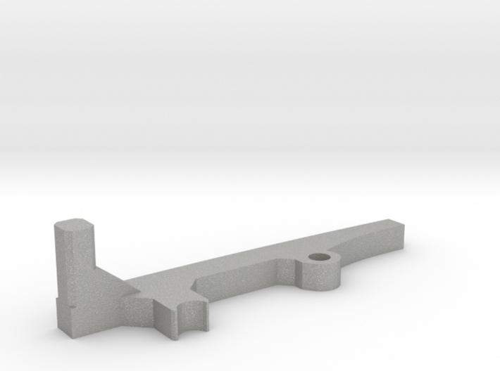 ICS L85 Hop Arm 3d printed