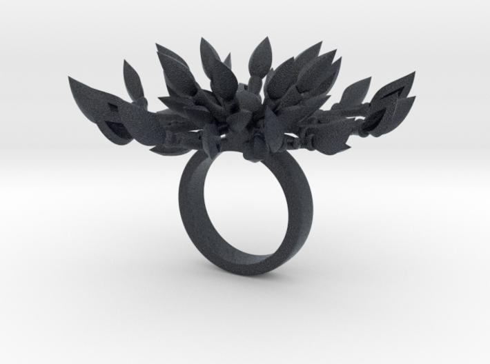 Laorito - Bjou Designs 3d printed