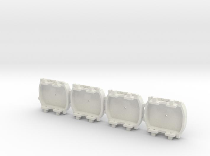 A-1-55-pechot-bogies-1a 3d printed