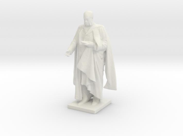 Printle C Homme 1618 - 1/24 3d printed