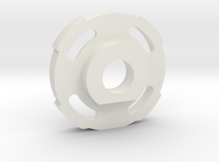 Support POD Xpower_Atomic 3d printed