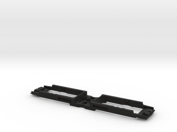 Ersatzrahmen für 2143 - spare frame for 2143 3d printed
