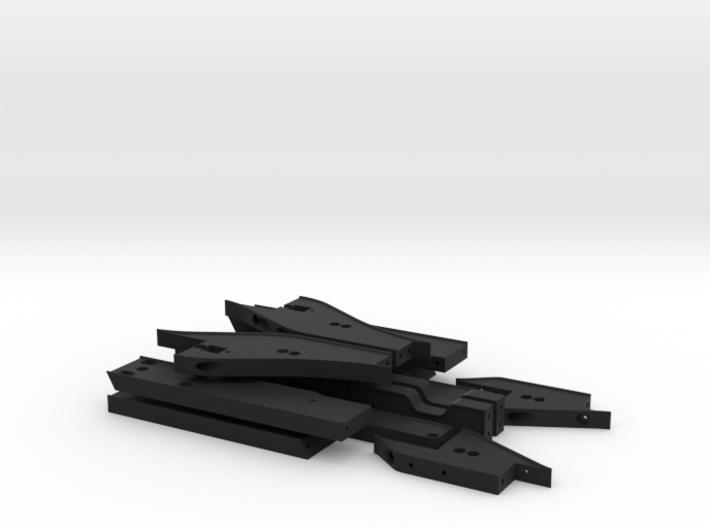 timbertrailer_1_2 3d printed