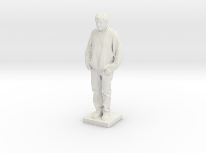 Printle C Homme 1512 - 1/24 3d printed
