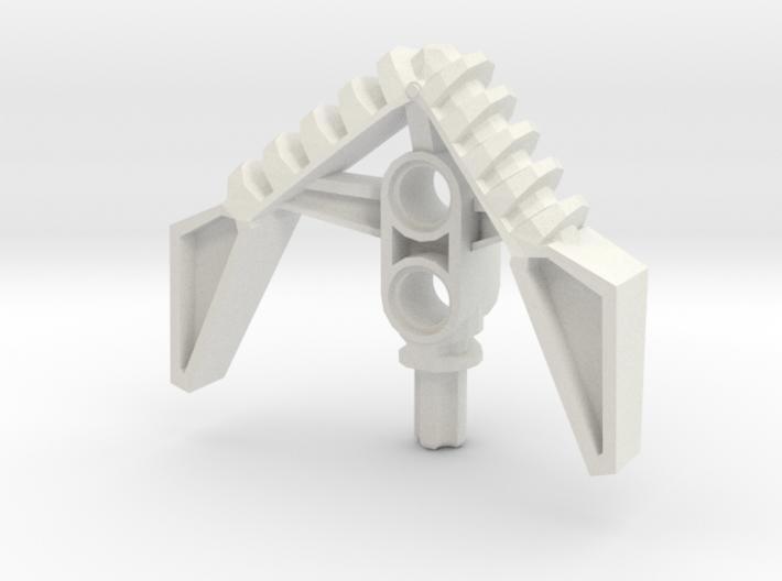Tool Extension Proto Piton 3d printed