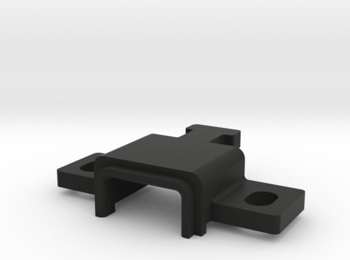evae-str-relief 3d printed