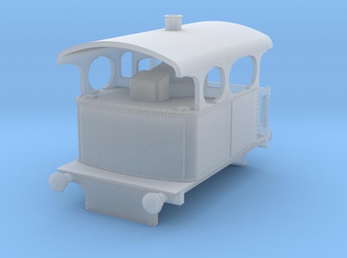 b-152fs-5-3-cockerill-type-IV-loco 3d printed