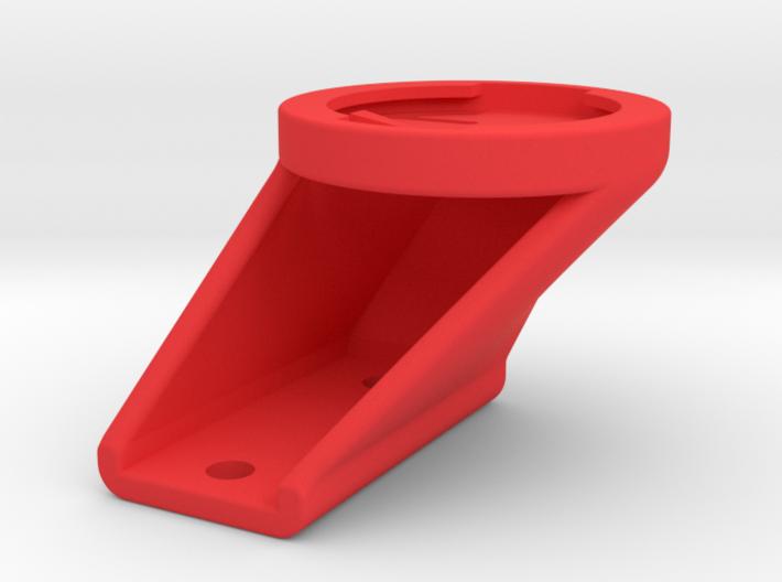 Garmin Edge adapter for K-Edge GoPro Handlebar Mou 3d printed